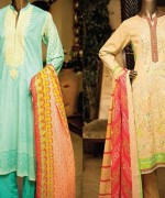 Junaid Jamshed Midsummer Collection 2015 For Women0016