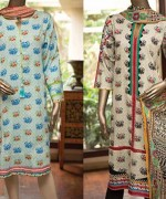 Junaid Jamshed Midsummer Collection 2015 For Women004