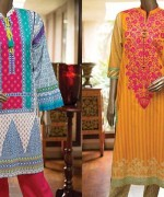 Junaid Jamshed Midsummer Collection 2015 For Women006
