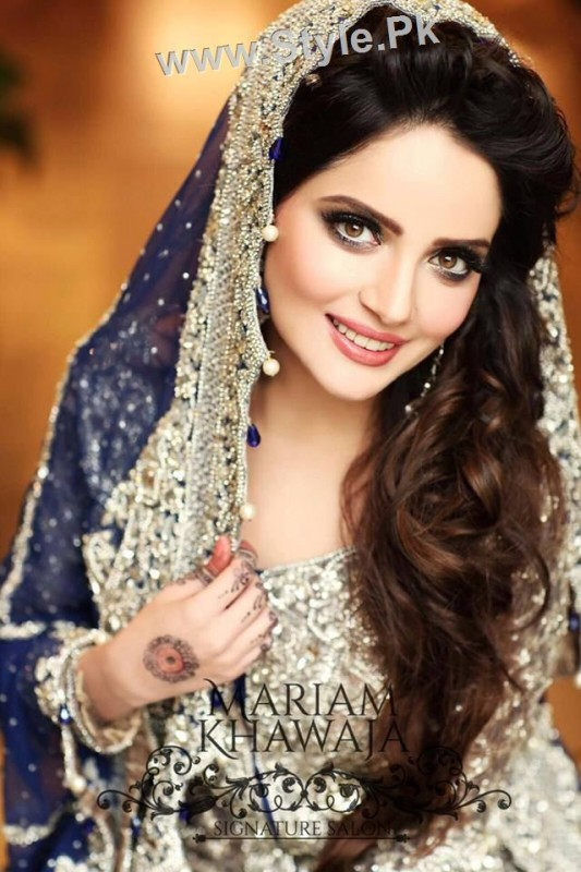 Latest Clicks of Armeena Khan 4 533x800 - Asian Wedding Jewellery