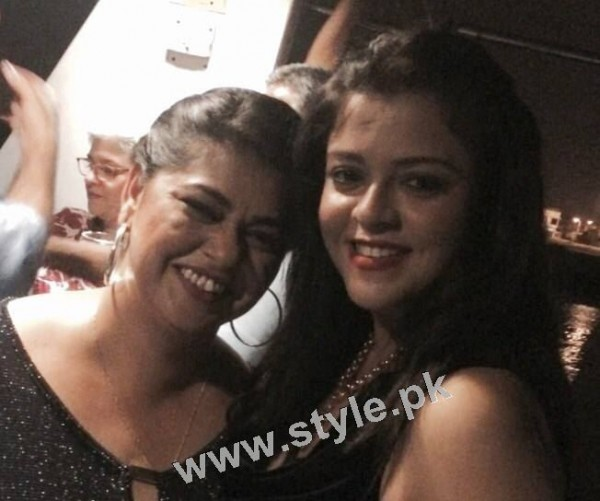 Maria Wasti's surprise birthday party (8)