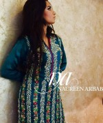 Naureen Arbab Formal Wear Collection 2015 For Women001
