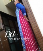 Naureen Arbab Formal Wear Collection 2015 For Women0012