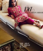 Naureen Arbab Formal Wear Collection 2015 For Women0014