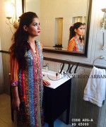 Naureen Arbab Formal Wear Collection 2015 For Women0015