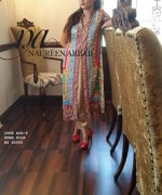 Naureen Arbab Formal Wear Collection 2015 For Women0017