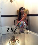 Naureen Arbab Formal Wear Collection 2015 For Women0018