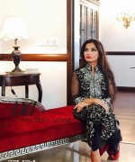 Naureen Arbab Formal Wear Collection 2015 For Women002