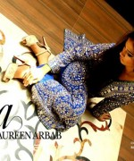 Naureen Arbab Formal Wear Collection 2015 For Women003