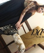 Naureen Arbab Formal Wear Collection 2015 For Women004