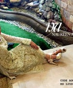 Naureen Arbab Formal Wear Collection 2015 For Women006
