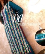 Naureen Arbab Formal Wear Collection 2015 For Women007