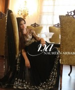 Naureen Arbab Formal Wear Collection 2015 For Women008