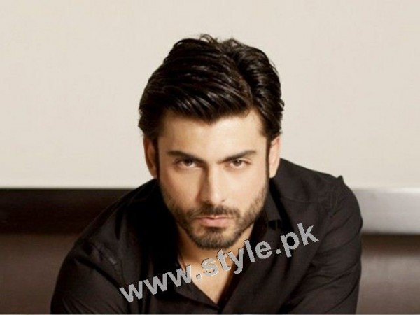 Pakistani Celebrities who are badly missed in dramas (3)