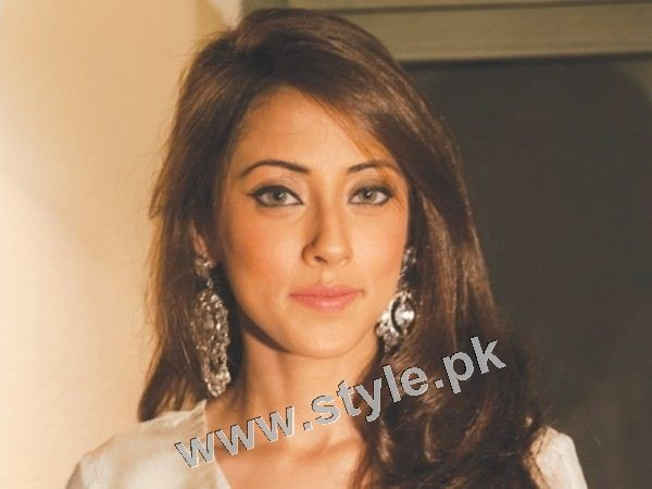 Pakistani Celebrities who are badly missed in dramas (4)