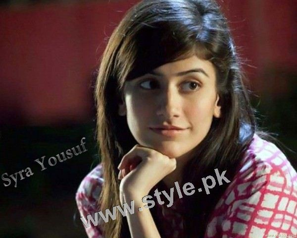 Pakistani Celebrities who are badly missed in dramas (5)