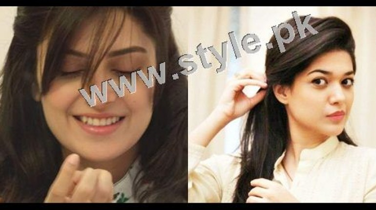 See Pakistani Celebrities who have got real beauty
