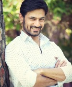 Pakistani New Actor And Model Zahid Ahmed Profile