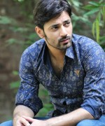 Pakistani New Actor And Model Zahid Ahmed Profile0013