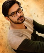 Pakistani New Actor And Model Zahid Ahmed Profile003