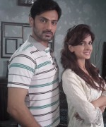 Pakistani New Actor And Model Zahid Ahmed Profile005