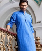 Pakistani New Actor And Model Zahid Ahmed Profile998