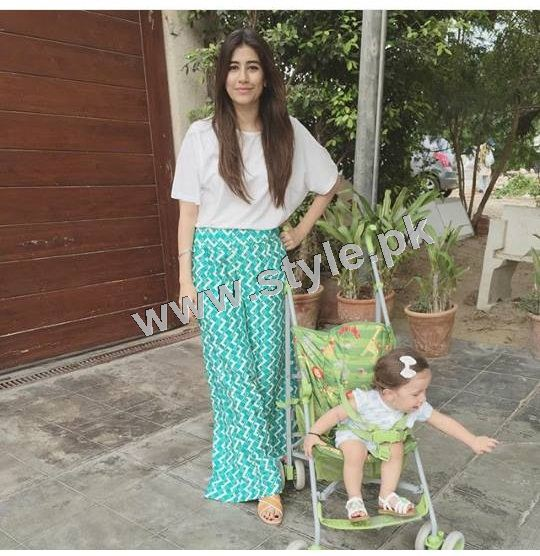 Pictures of Celebrity Kids on Independence Day 2k15 (6)