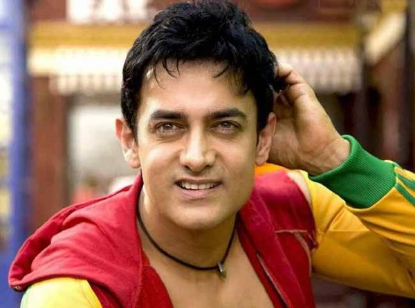 Ranking Of Bollywood Actors In 2015001