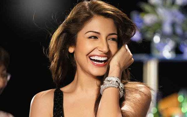 Ranking Of Bollywood Actresses In 2015003