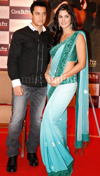 Tallest Bollywood Actresses And Their Heights004