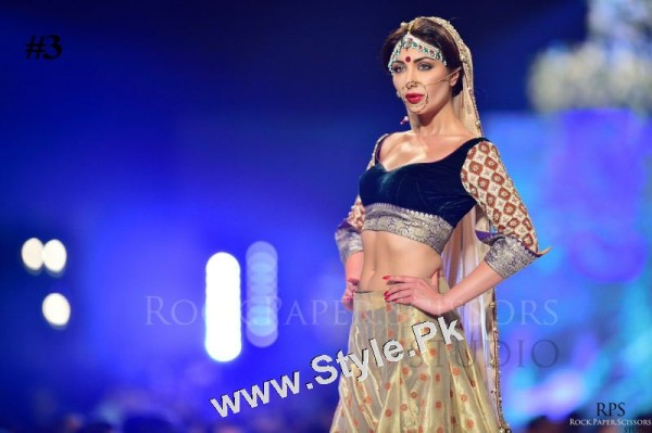 See Pakistani Models are very talented who are fetching audience all around the globe due to their hot and sexy looks. See Top 10 Hottest Female Models of 2015.