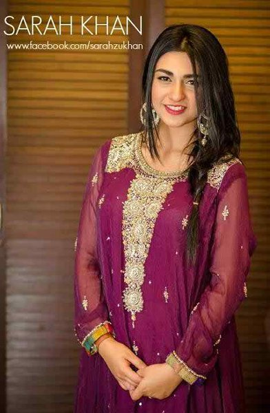 Top 5 Emerging Pakistani Actresses In 2015001