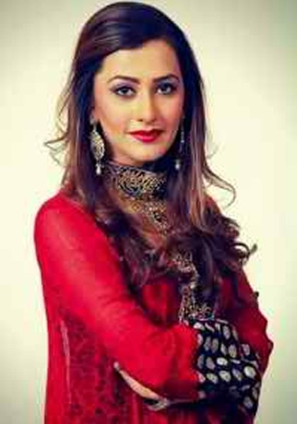 Top 5 Emerging Pakistani Actresses In 2015003