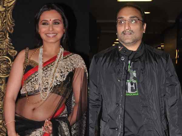 Which Bollywood Celebrities Married Secretly And Shocked Their Fans002