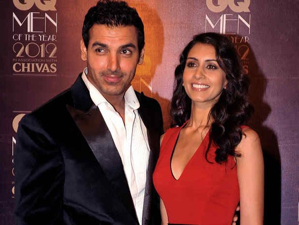 Which Bollywood Celebrities Married Secretly And Shocked Their Fans003