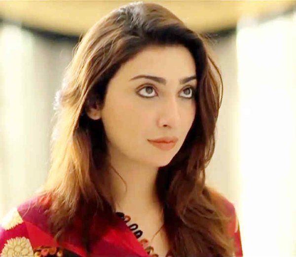 Which Pakistani Actresses Are Famous For Bold Roles003