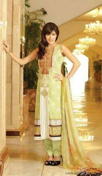 Which Pakistani Actresses Are Fitness Inspiration For Women004