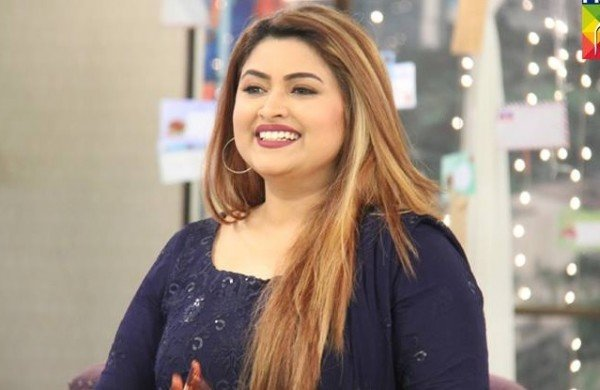 Which Pakistani Morning Show Hosts Should Make A Comeback002
