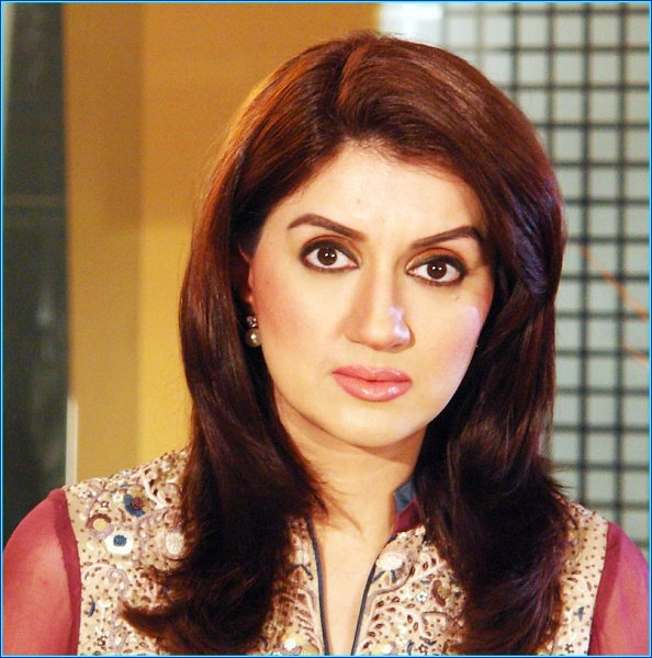 Which Pakistani Morning Show Hosts Should Make A Comeback004