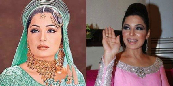 pakistani celebrities 008