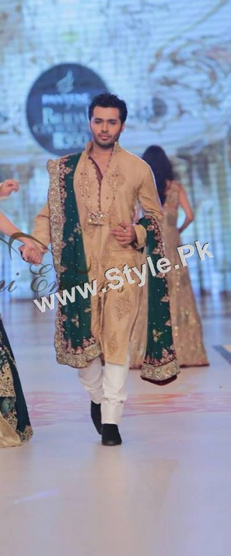 15 Worst dressed Male Models of Pakistan's Fashion Industry (5)