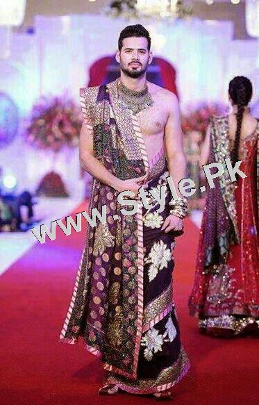 15 Worst dressed Male Models of Pakistan's Fashion Industry (7)
