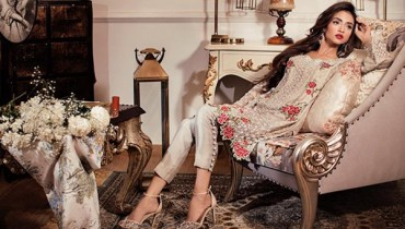 Annus Abrar Eid Ul Azha Collection 2015 For Women003