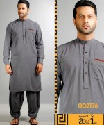 Arsalan Iqbal Kurta Collection 2015 For Men