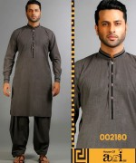 Arsalan Iqbal Kurta Collection 2015 For Men0011