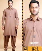 Arsalan Iqbal Kurta Collection 2015 For Men0012
