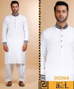 Arsalan Iqbal Kurta Collection 2015 For Men005