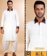 Arsalan Iqbal Kurta Collection 2015 For Men008