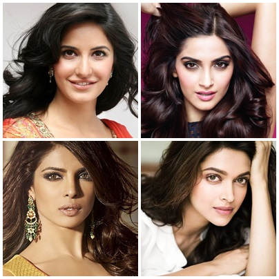Bollywood Celebrities And Their Phobias