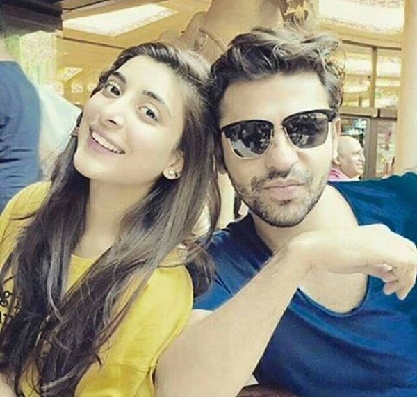 Farhan Saeed Talk About His Love Urwa Hocane First Time003